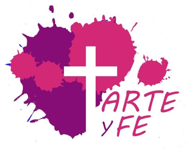 Logo transparente