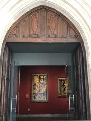 El Arte Religioso y los Museoss-Blog y Foto ElenaMtzA-17sept2019
